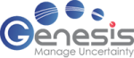 Genesis_Logo_CMYK