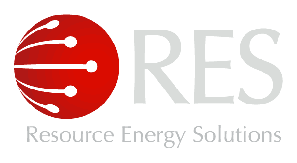 Energy Automation fighting Climate Change